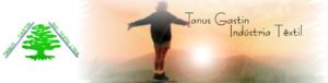 Banner Tanus Gastin