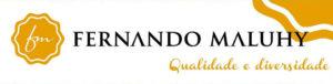 Banner Fernando Maluhy
