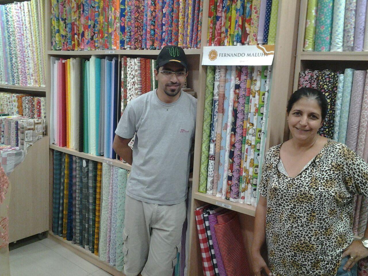 Marcia e Guilherme - JP Textil - Rua Teresa - Petrópolis