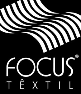 Logo Focus Textil