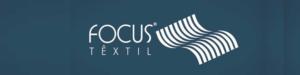 Banner Focus Têxtil