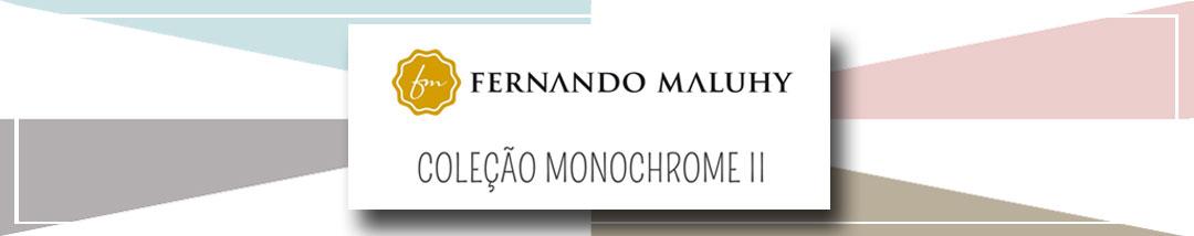 banner colecao monochrome II