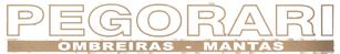 Banner Pegorari