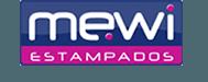 Banner Feltros Mewi