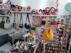 Atelier Andrea Bandeira Araruama04